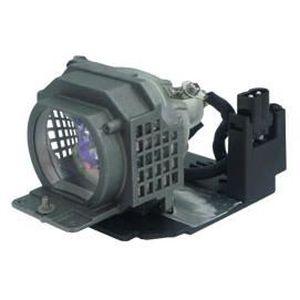 Lampe vidéoprojecteur Lampe originale SONY LMP-E191 pour vidéoprojecteur