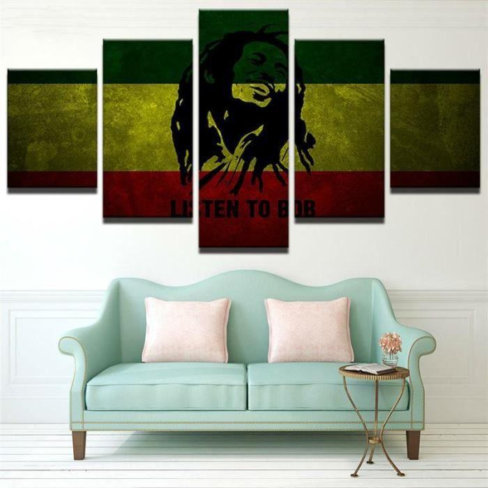 Tableau Bob Marley Achat Vente Tableau Bob Marley Pas