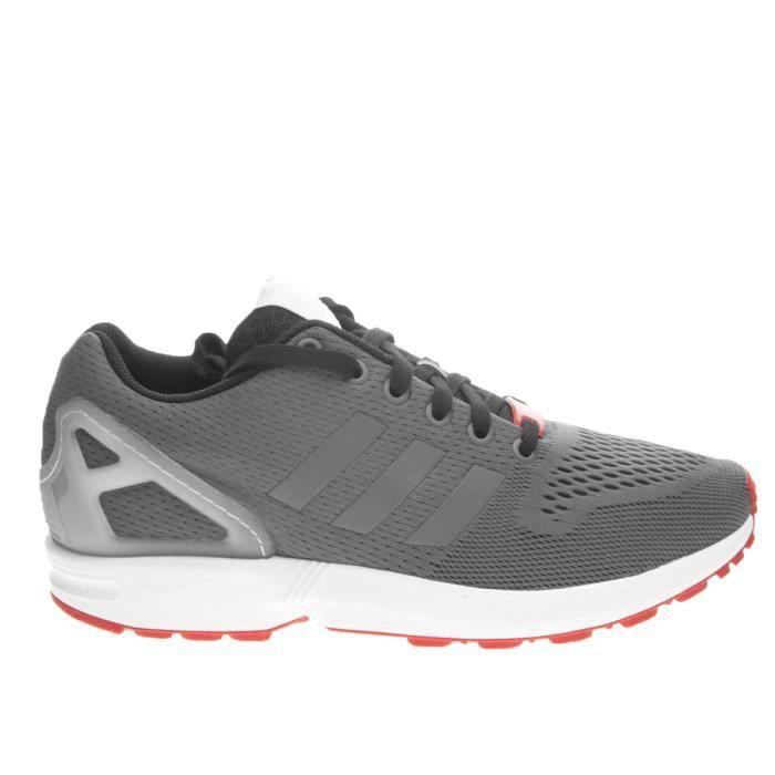adidas homme baskets zx originals chaussures flux trdQsh