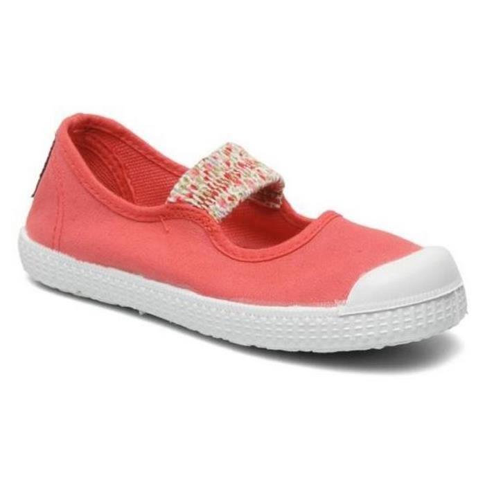 Chaussures - Bas-tops Et Baskets Chipie ZVV2YWe