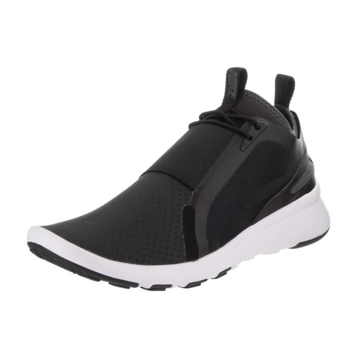 Chaussures Nike Current Slip ON
