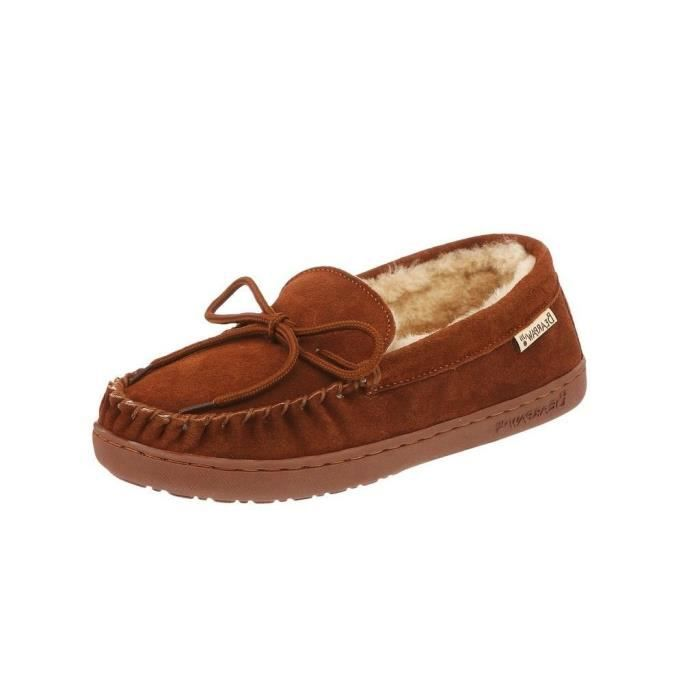 Ii Moccasin Moc Taille LXWG5 47 gdnPan