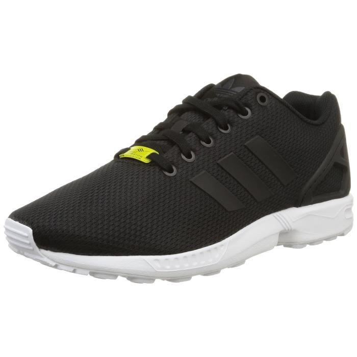 adidas zx taille 42