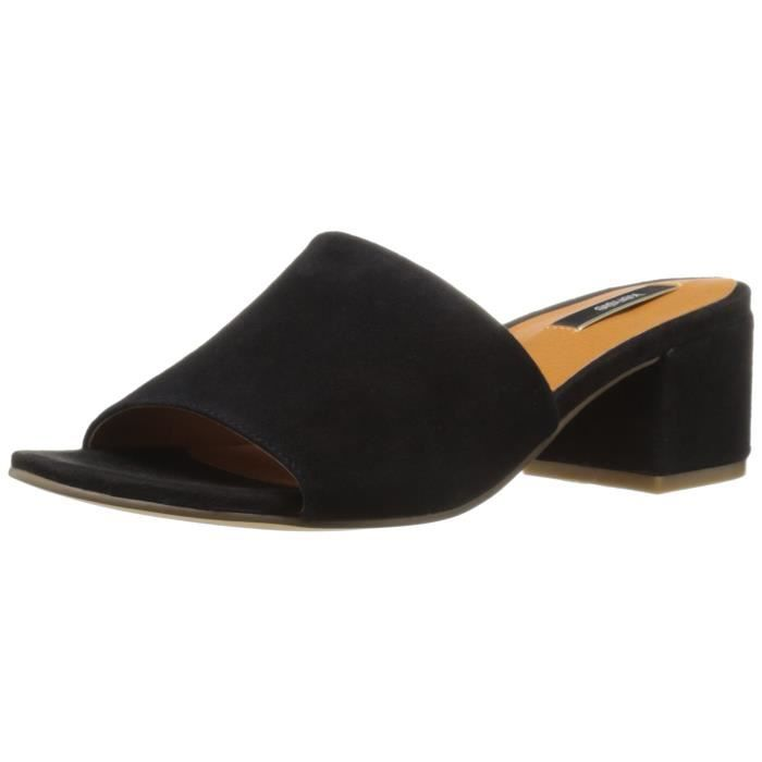 Helina Mule 38 Taille 1 2 Ki1wp PRwrqCxRd