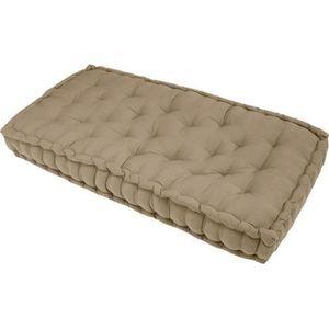 matelas pour banquette achat vente matelas pour banquette pas cher soldes d s le 10. Black Bedroom Furniture Sets. Home Design Ideas
