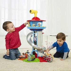 toute l offre figurines achat vente pas cher soldes d s le 10 janvier cdiscount. Black Bedroom Furniture Sets. Home Design Ideas