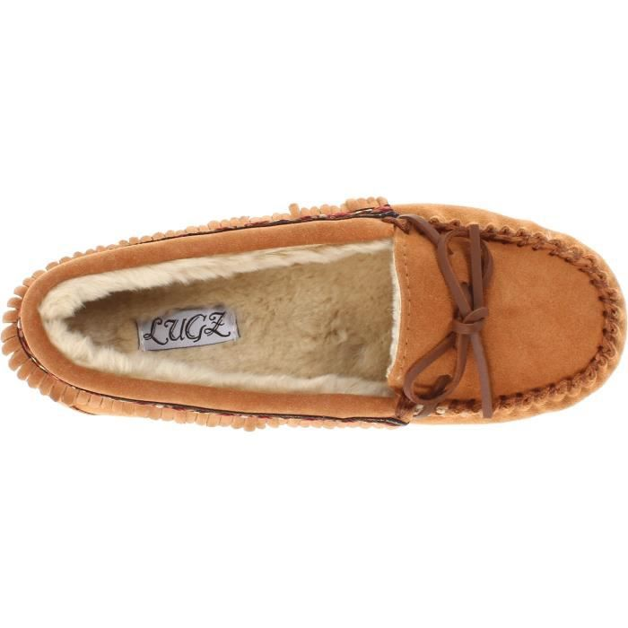 Ohm XC140 Taille-38