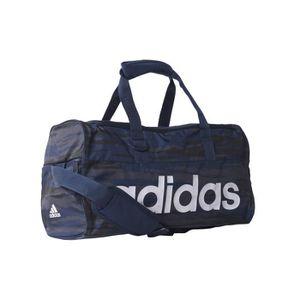 695b2c4c8e ... SAC DE SPORT Sac de sport adidas Bleu ...