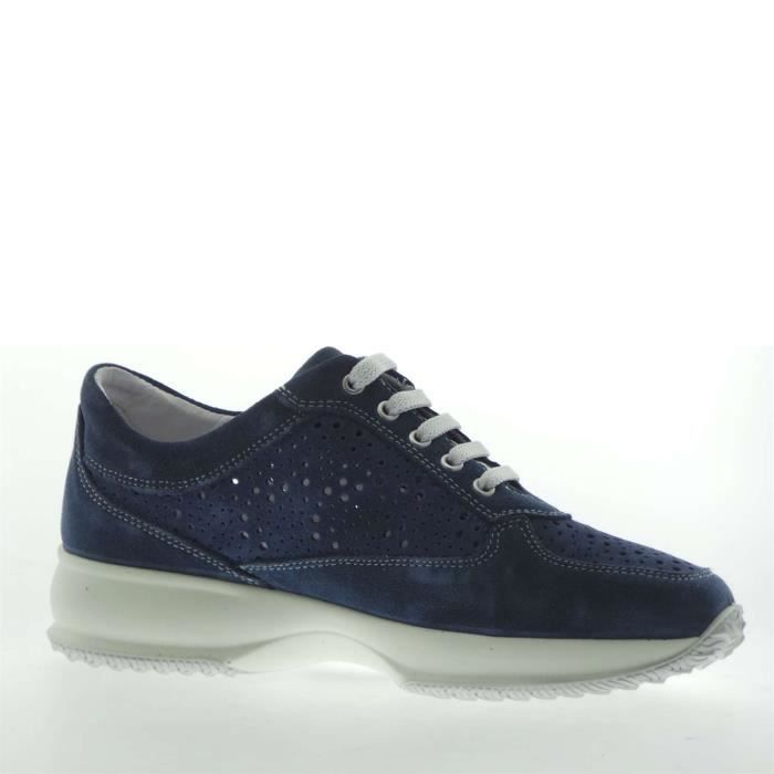 Igi amp;co Jeans Femme Sneakers Igi Sneakers amp;co Femme Jeans 51AqxnUwR
