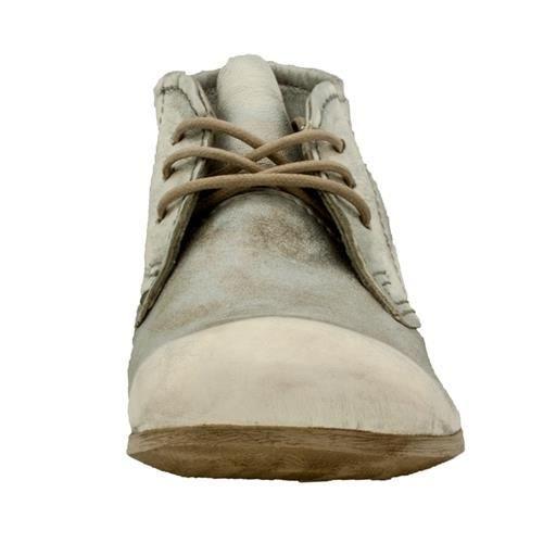 224206 femme mjus d62mjus103 Femme > Chaussures A Lacets