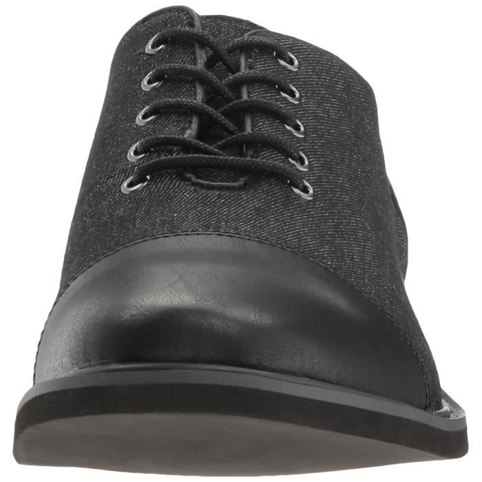 Guess jave Sneaker VRWCC Taille-46 3YrfKNEMU