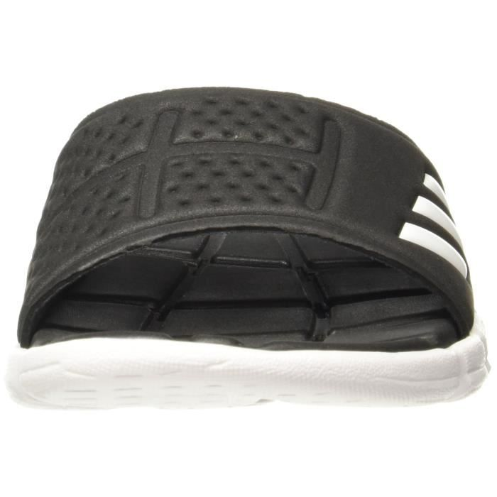 Adidas femmes adipure cf w tongs HKRHE Taille-37