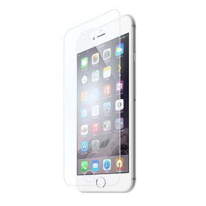 TNB Protection écran verre pour iPhone 7 Plus - Transparent