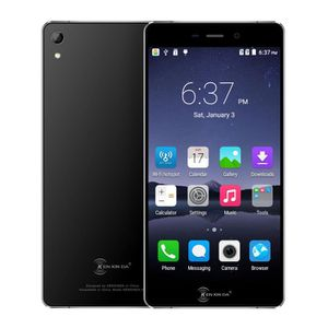 SMARTPHONE Kenxinda R6 5.2 pouces Smartphone 4G Android 5.1 M