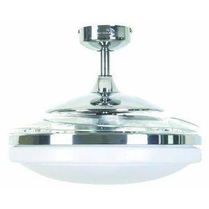 VENTILATEUR DE PLAFOND FANAWAY EVO2 Endure 210932 Ventilateur de plafond