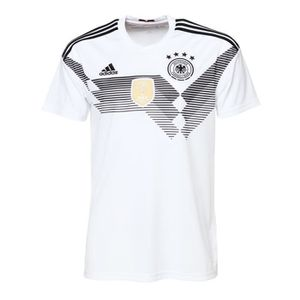 MAILLOT DE FOOTBALL ADIDAS Maillot de Football Jersey DFB Allemagne -
