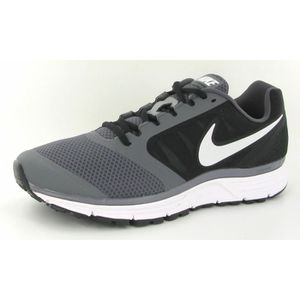 size 40 024b0 5f2bd CHAUSSURES DE RUNNING Chaussures Nike Air Zoom Vomero+ 8