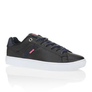 BASKET LEVI'S Baskets Chaussures Homme