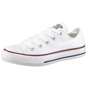 BASKET baskets all star ox homme converse all star ox h