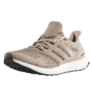 ultra boost soldes