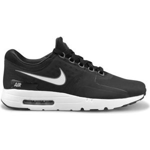 nike homme discount