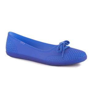 BASKET Chaussures Keds Teacup Jelly