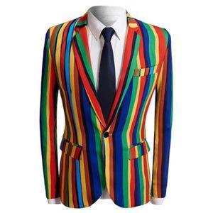 Cher Homme Decore Veste De Pas Achat Vente Costume 7qafw80