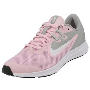 Chaussures running enfant Nike Achat Vente pas cher