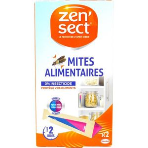 insecticide achat vente mat riel insecticide pas cher cdiscount. Black Bedroom Furniture Sets. Home Design Ideas
