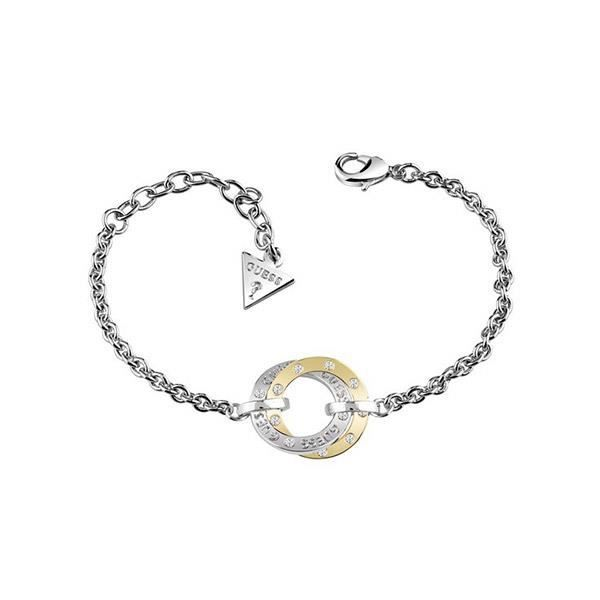 Bracelet GUESS UBB83067