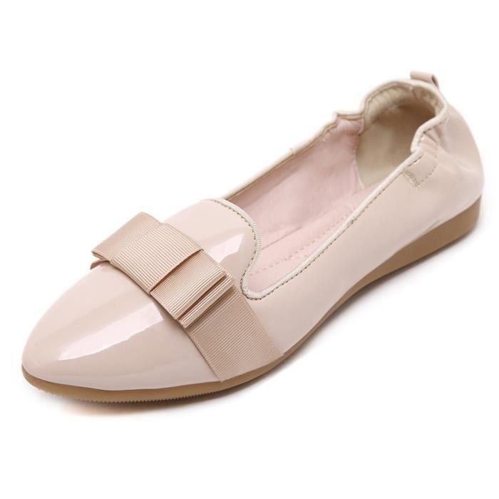 chaussures étudiants arc chaussures chauss Doux 7dqO7