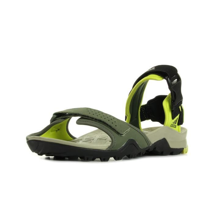 buy popular e08eb 2b596 SANDALE - NU-PIEDS Sandales adidas Performance Cyprex Ultra Sandal 2