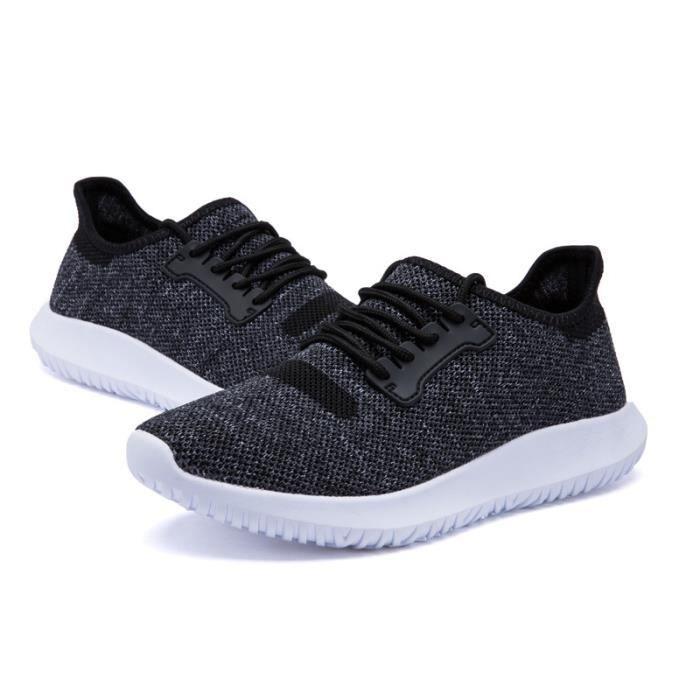 Chaussures - Personnes À Faible Hauts Et Chaussures De Sport Pour Le Bonheur XuMTEZ1a