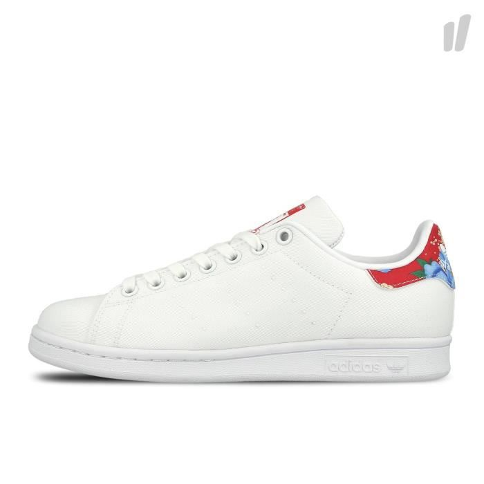 ADIDAS STAN SMITH W BB5157