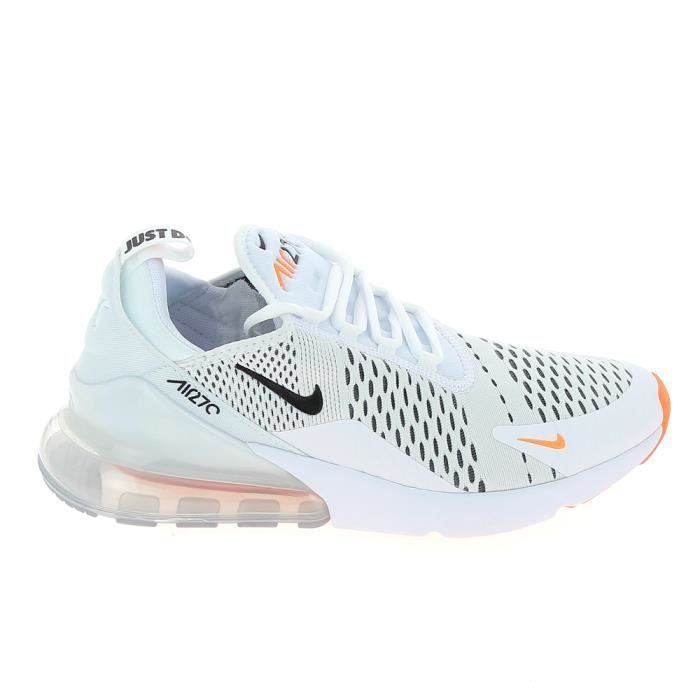 air max 270 pas cher cdiscount,Chaussures NIKE, Distributeur