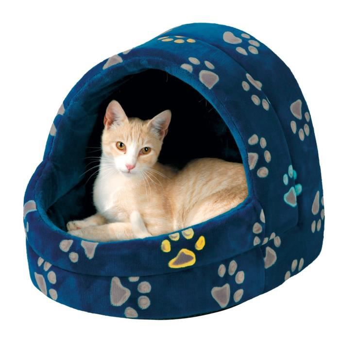 coussins pour chat paniers achat vente coussins pour. Black Bedroom Furniture Sets. Home Design Ideas