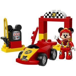 pompe a essence voitures jouet achat vente jeux et jouets pas chers. Black Bedroom Furniture Sets. Home Design Ideas