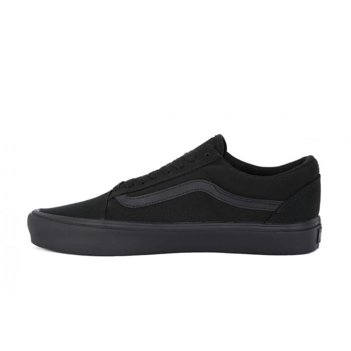 Chaussures Vans Old Skool Lite