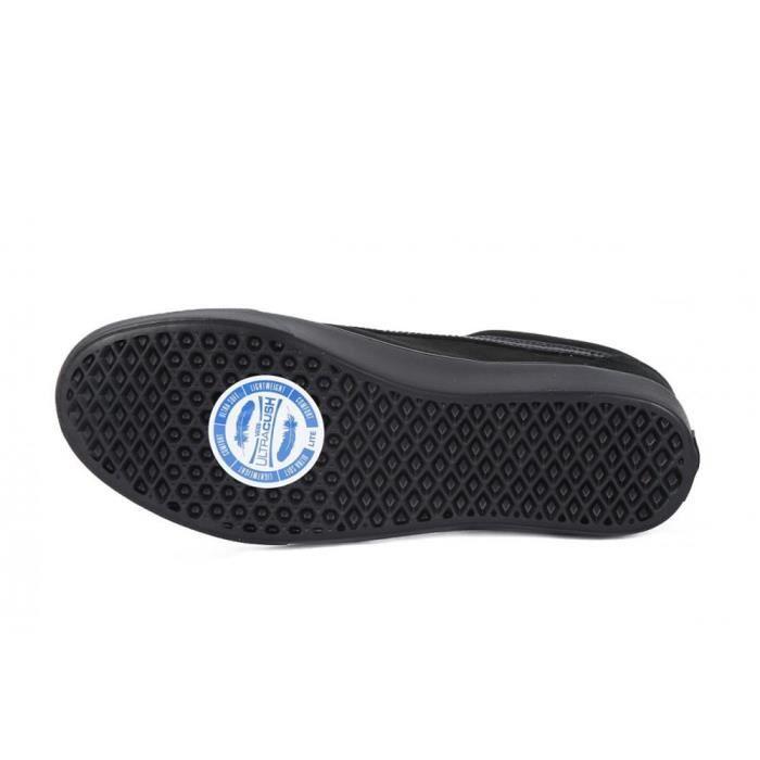 Chaussures Vans Old Skool Lite 7WJ8JwWdnX