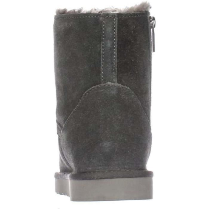 Femmes Style & Co. Ciley Bottes UiHmKn