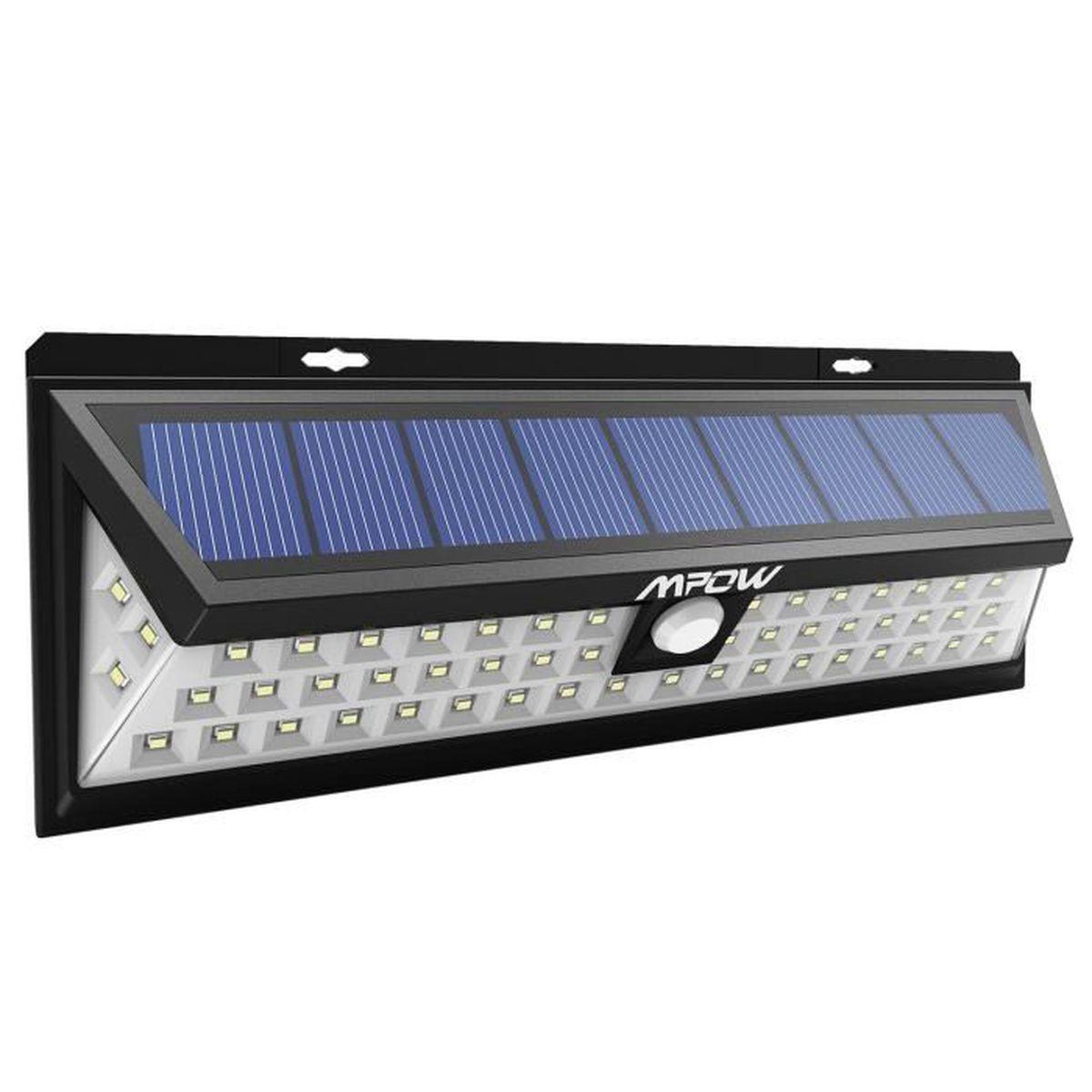 Lampe d exterieur achat vente lampe d exterieur pas - Lampe solaire interieur pas cher ...