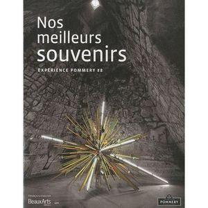 Livre art contemporain achat vente livre art for Art contemporain livre