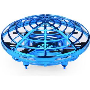 DRONE Mini Drone Quadcopter UFO Stationnaire Jouet Quadr