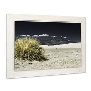 tableau paysage noir et blanc achat vente tableau paysage noir et blanc pas cher cdiscount. Black Bedroom Furniture Sets. Home Design Ideas