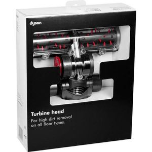 PIÈCE ENTRETIEN SOL  turbo brosse aspirateur DC08/DC08T/DC19/DC20 dyson