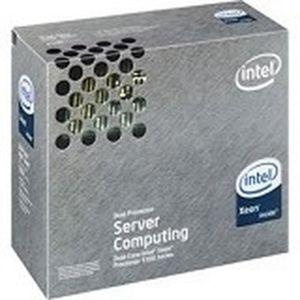 PROCESSEUR Intel Intel® Xeon® Processor E5450 (12M Cache, 3.