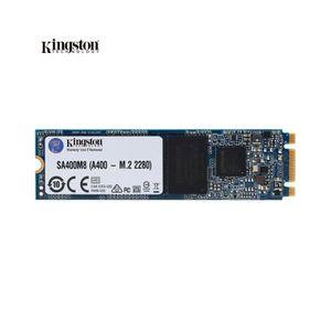 DISQUE DUR SSD Kingston A400 M.2 2280 SSD, lecteur SSD, vitesse r