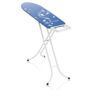 Airboard achat vente pas cher - Table a repasser leifheit ...