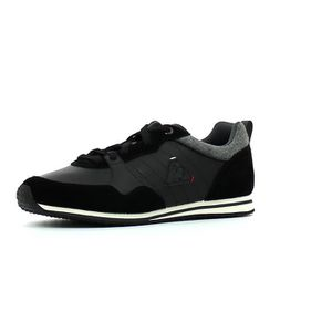4f224a2ce52 Chaussures Homme Sport Homme - Achat   Vente Sportswear pas cher ...