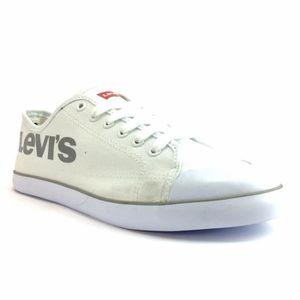 BASKET Basket - Levis - 223089